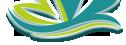 エム開発センターロゴ