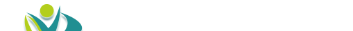 ホームページ制作・各種印刷・デザイン【有限会社エム開発センター】