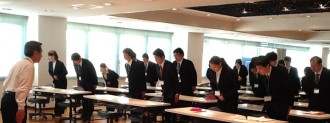 若年者緊急雇用対策事業【第7期開始】