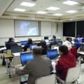 八代市主催パソコン教室〔初歩講座&EC-CUBE講座〕終了!
